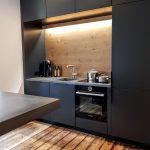 Outdoor Küche Beton Nobilia Lieferzeit Müllsystem Holzregal Einbauküche L Form Billige Wandbelag Nolte Mit Elektrogeräten Glasbilder Deckenlampe Tresen Wohnzimmer Outdoor Küche Beton