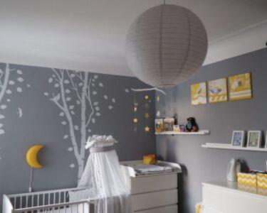 Kinderzimmer Einrichten Junge Kinderzimmer Kinderzimmer Einrichten Junge Bett Kleinkind Wei Aqua Regal Sofa Weiß Küche Badezimmer Kleine Regale