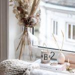 Deko Fensterbank Dekorieren Leicht Gemacht Ideen Bei Couch Badezimmer Schlafzimmer Wohnzimmer Dekoration Für Küche Wanddeko Wohnzimmer Deko Fensterbank