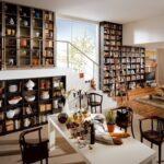 Paschen Regale Regal Paschen Regale Meta Kinderzimmer Gebrauchte String Günstig Weiße Keller Schmale Kaufen