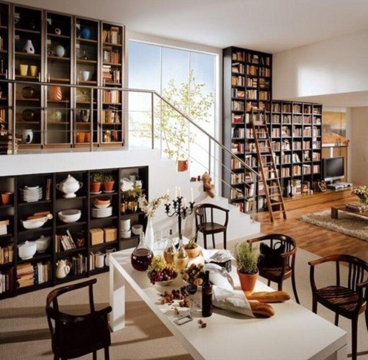 Medium Size of Paschen Regale Meta Kinderzimmer Gebrauchte String Günstig Weiße Keller Schmale Kaufen Regal Paschen Regale
