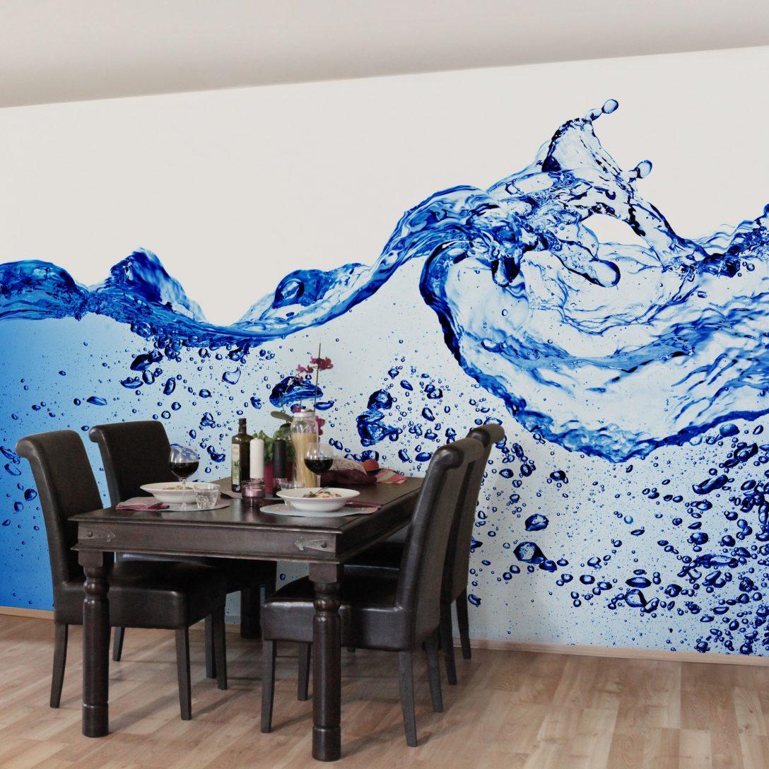 Large Size of Design Tapete Kchentapete Sensational Fresh Vlies Fototapete Wohnzimmer Küchentapete