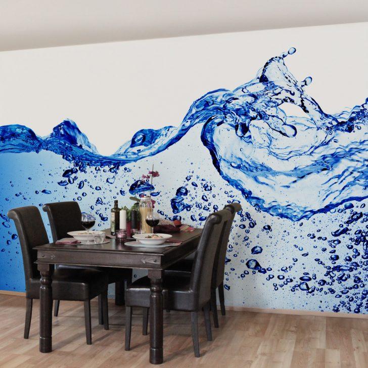 Medium Size of Design Tapete Kchentapete Sensational Fresh Vlies Fototapete Wohnzimmer Küchentapete