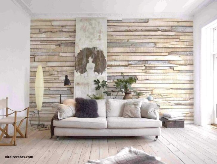 Medium Size of 36 Luxus Wohnzimmer Tapeten 2015 Frisch Teppiche Heizkörper Kamin Wandbilder Lampe Anbauwand Sideboard Poster Vinylboden Deckenlampe Deckenleuchte Wohnzimmer Tapete Wohnzimmer