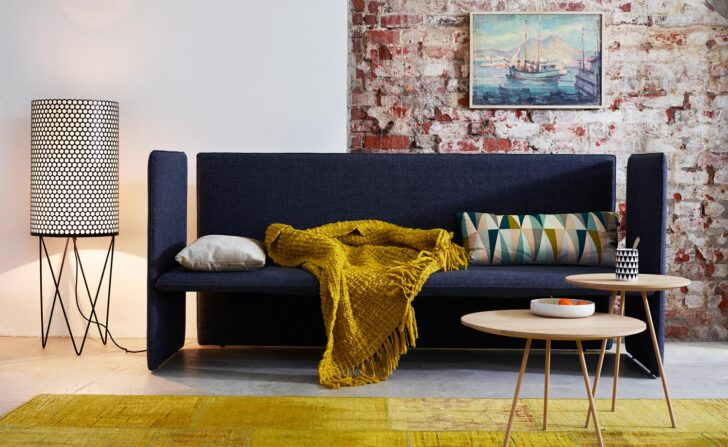 Medium Size of Wohnzimmer Deko Ideen Silber Modern Ikea Holz Wand Gold Grau Pinterest Instagram Vorhänge Schrankwand Stehlampe Badezimmer Led Lampen Hängeschrank Weiß Wohnzimmer Wohnzimmer Deko Ideen