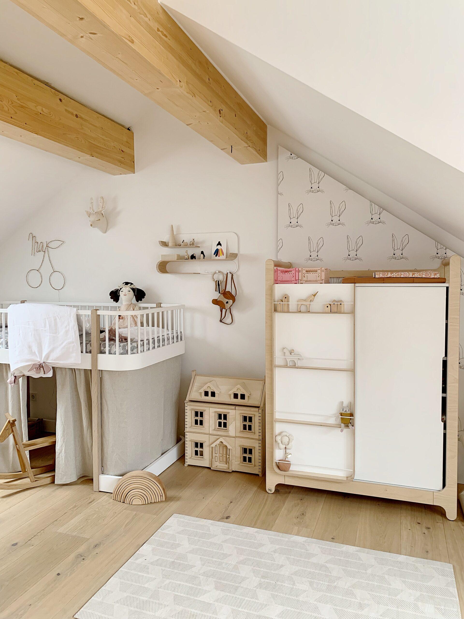 Full Size of Sprossenwand Kinderzimmer Regal Weiß Regale Sofa Kinderzimmer Sprossenwand Kinderzimmer