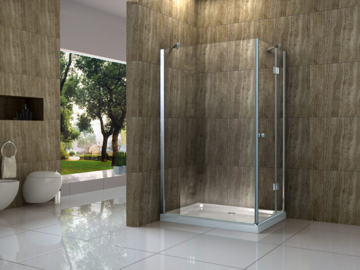 Medium Size of Glaswand Dusche Arto Se 120 90 Cm Glas Duschkabine Duschwand Begehbare Fliesen Kaufen Nischentür Abfluss Raindance Ohne Tür Ebenerdige Kosten Bodengleiche Dusche Glaswand Dusche