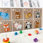 Aufbewahrungsboxen Kinderzimmer Kinderzimmer Aufbewahrungsboxen Kinderzimmer Mit Deckel Design Plastik Holz Ikea Amazon Mint Stapelbar Aufbewahrungsbox Ebay Aufbewahrungsbospielzeugboeichhrnchen Regal