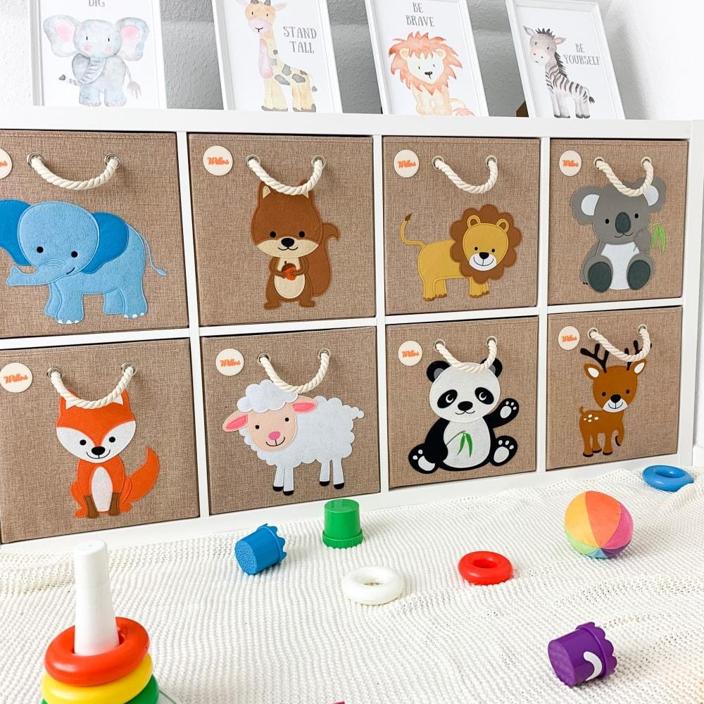 Full Size of Aufbewahrungsboxen Kinderzimmer Mit Deckel Design Plastik Holz Ikea Amazon Mint Stapelbar Aufbewahrungsbox Ebay Aufbewahrungsbospielzeugboeichhrnchen Regal Kinderzimmer Aufbewahrungsboxen Kinderzimmer