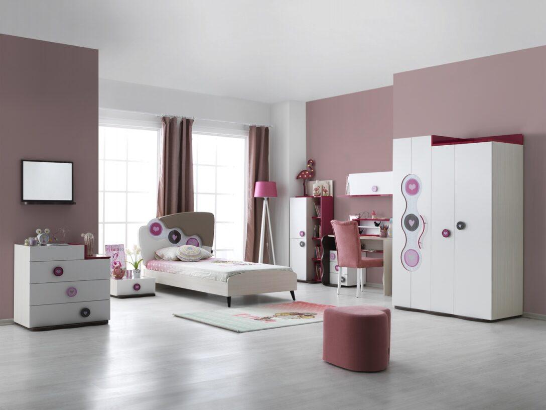 Large Size of Nachttisch Kinderzimmer 5de708a588b13 Regal Weiß Regale Sofa Kinderzimmer Nachttisch Kinderzimmer