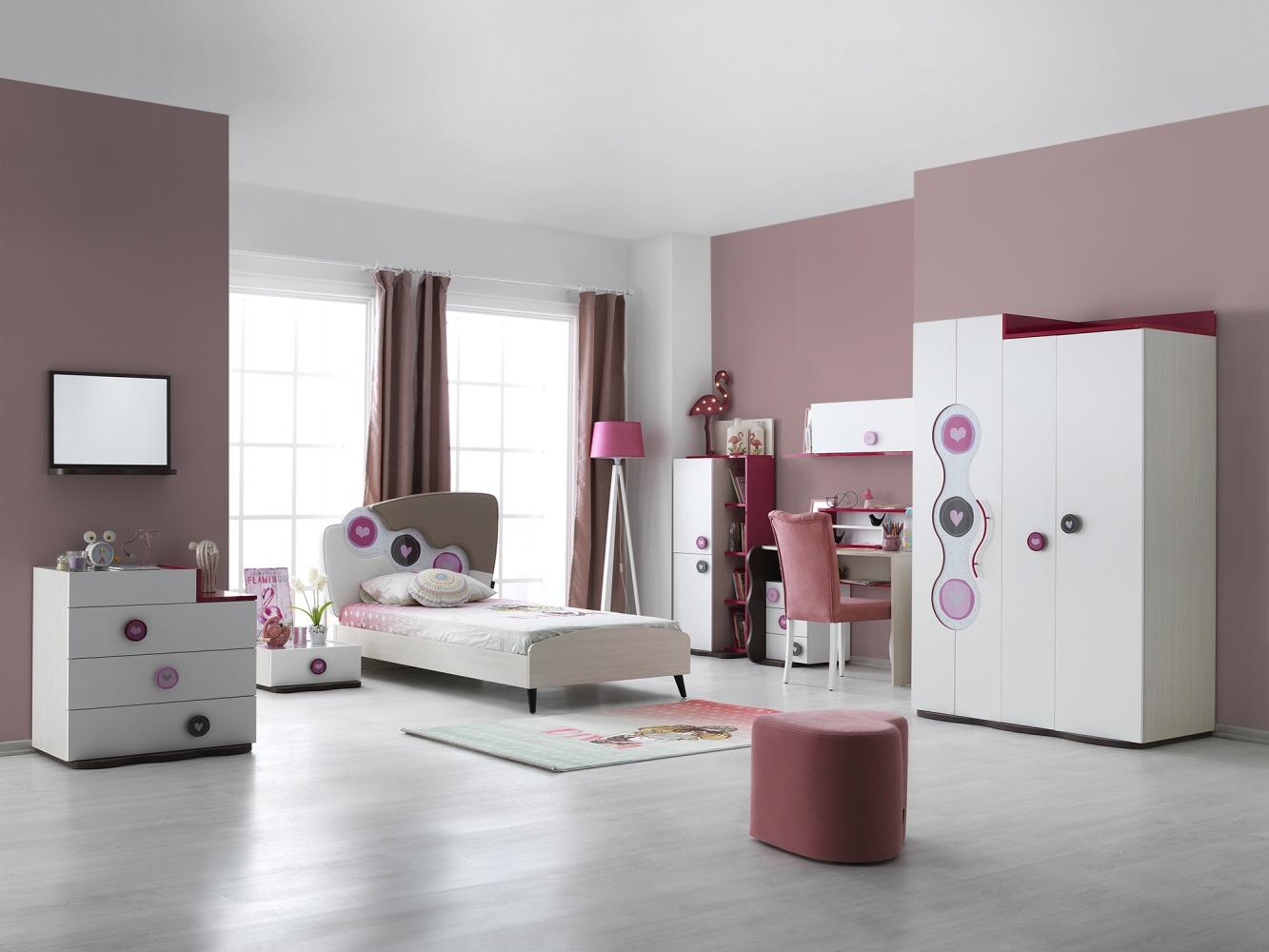 Full Size of Nachttisch Kinderzimmer 5de708a588b13 Regal Weiß Regale Sofa Kinderzimmer Nachttisch Kinderzimmer