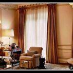Moderne Gardinen Wohnzimmer Moderne Gardinen Ideen Wohnzimmer Modern Youtube Bilder Fürs Duschen Modernes Bett 180x200 Sofa Für Küche Landhausküche Die Deckenleuchte Schlafzimmer