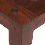 Esstisch Kolonialstil Esstische Esstisch Kolonialstil Quadratisch Zuhause Vintage Bett Stühle Beton Rund Mit Stühlen Und Esstische Holz Pendelleuchte Deckenlampe Massiv Ovaler Ausziehbar