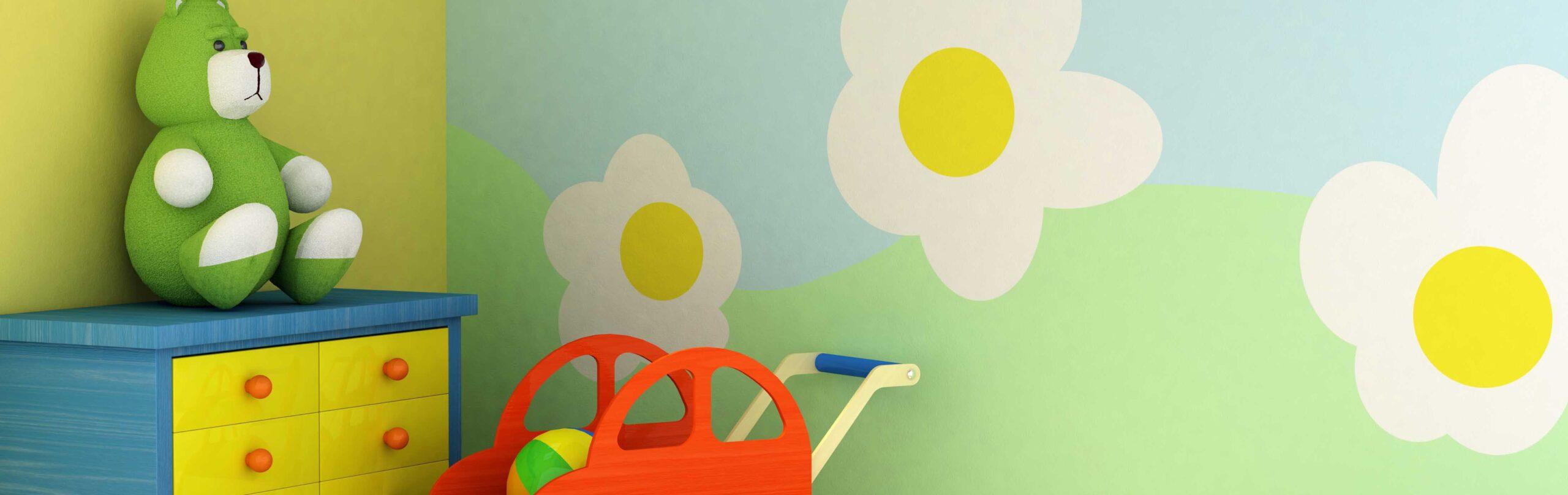 Full Size of Einrichtung Kinderzimmer Profi Ruhl Richtig Einrichten Regale Regal Weiß Sofa Kinderzimmer Einrichtung Kinderzimmer
