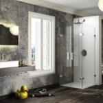 Hüppe Dusche Dusche Hüppe Dusche Duschkabinen Breuer Duschen Moderne Hsk Unterputz Armatur Fliesen Begehbare Kaufen Kleine Bäder Mit Einbauen