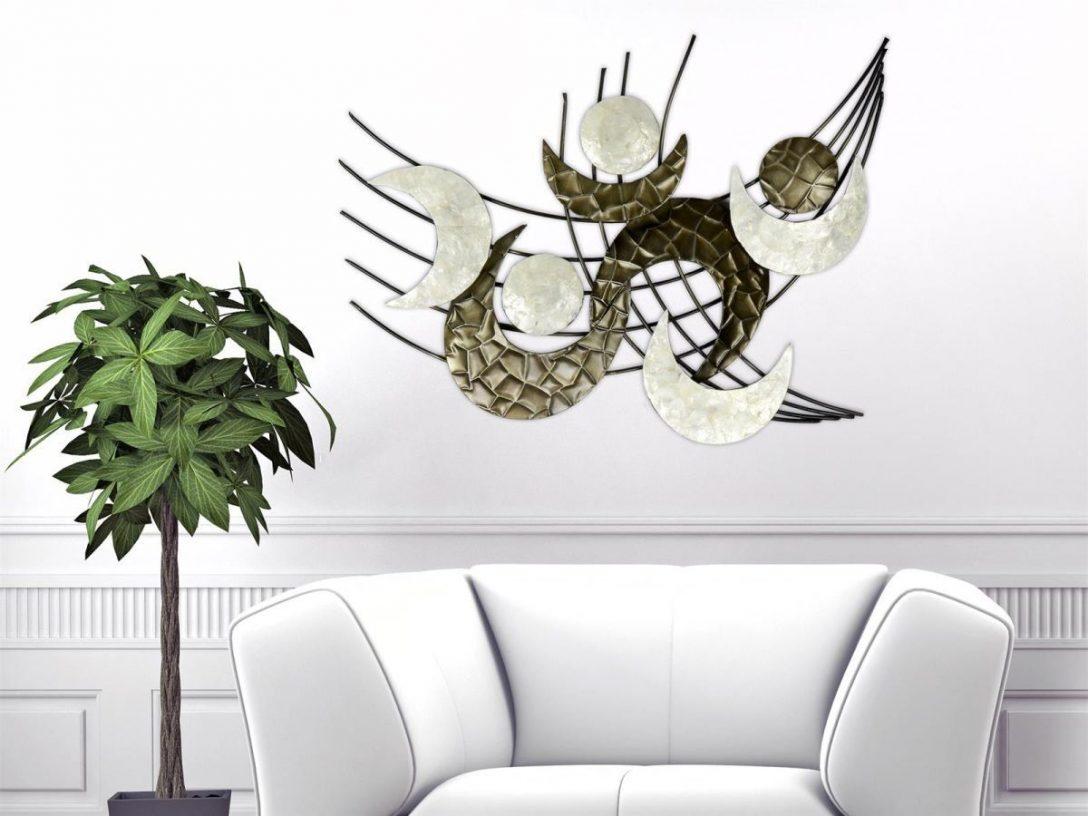 Large Size of Wanddeko Modern Aus Holz Hirsch Silber Heine Metall Glas Wohnzimmer Ebay Moderne Deckenlampen Küche Weiss Bett Design Deckenleuchte Schlafzimmer Tapete Wohnzimmer Wanddeko Modern