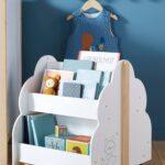 Garderobe Kinderzimmer Kinderzimmer Garderobe Kinderzimmer Vertbaudet Regal Weiß Regale Sofa