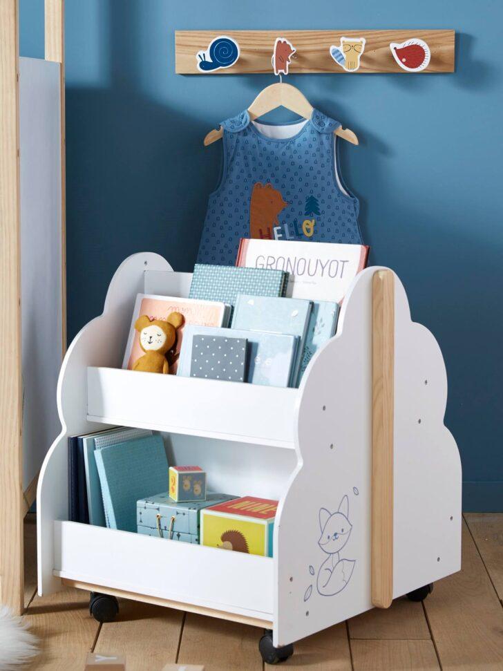 Medium Size of Garderobe Kinderzimmer Vertbaudet Regal Weiß Regale Sofa Kinderzimmer Garderobe Kinderzimmer