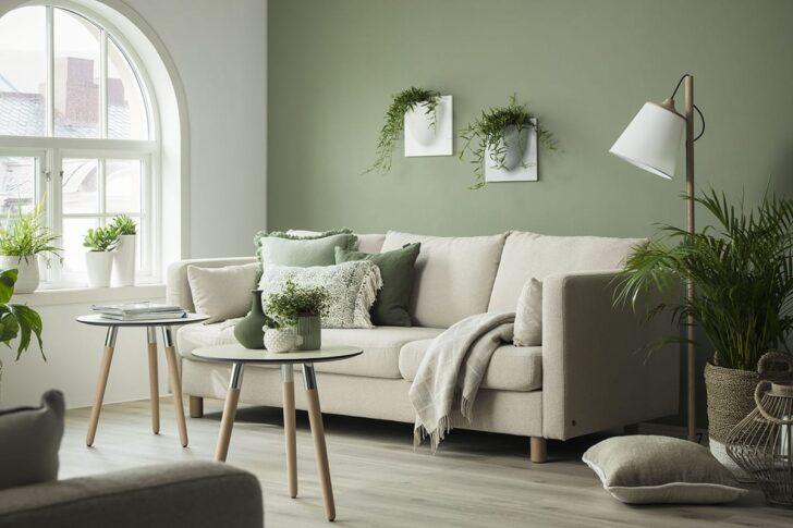 Medium Size of Wohnzimmer Modern Stressless E400 3 Sitzer Faron Einrichten Poster Vorhänge Bilder Led Deckenleuchte Schrankwand Tapete Küche Lampe Gardinen Landhausstil Wohnzimmer Wohnzimmer Modern