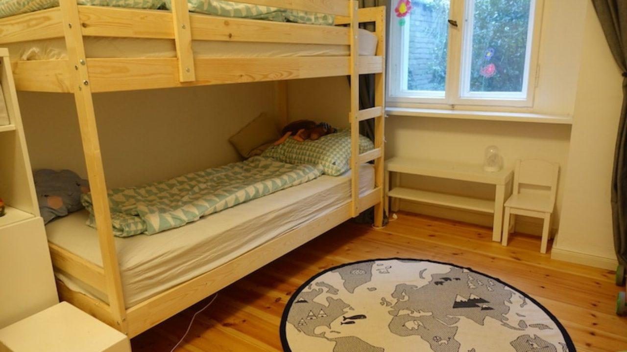 Full Size of Kinderzimmer Jungs Dekoration Jungen 3 Jahre Junge Ab 10 Ikea 2 Fr Zwei Ideen Zum Einrichten Mit Etagenbett Regal Regale Sofa Weiß Kinderzimmer Kinderzimmer Jungs