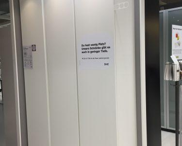 Ikea Griffe Wohnzimmer Ikea Griffe Schrank Pamit Tren Vikanes Keine Notwendig Möbelgriffe Küche Kaufen Kosten Sofa Mit Schlaffunktion Betten Bei 160x200 Miniküche Modulküche