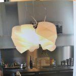 Designer Lampen Deckenlampen Wohnzimmer Esstische Modern Küche Für Esstisch Badezimmer Schlafzimmer Bad Led Stehlampen Betten Regale Wohnzimmer Designer Lampen