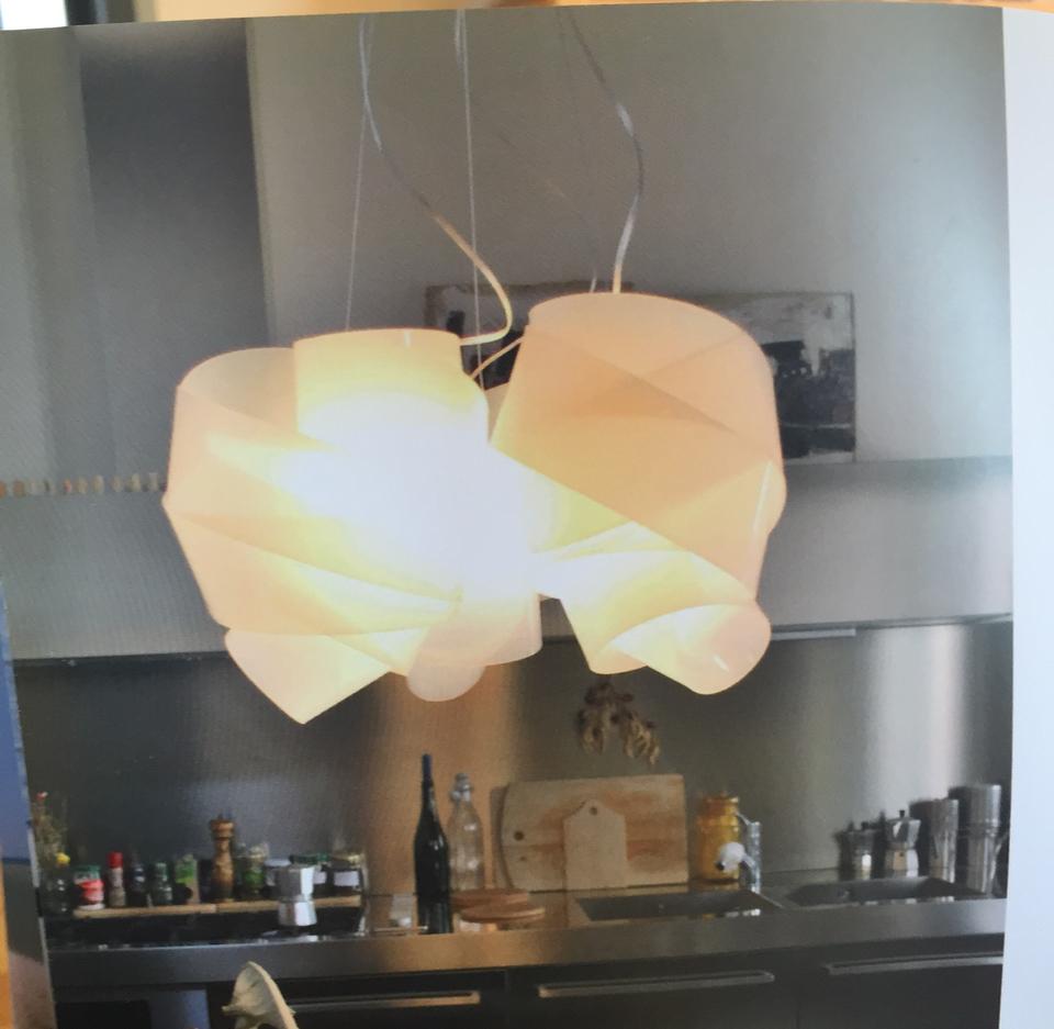 Full Size of Designer Lampen Deckenlampen Wohnzimmer Esstische Modern Küche Für Esstisch Badezimmer Schlafzimmer Bad Led Stehlampen Betten Regale Wohnzimmer Designer Lampen