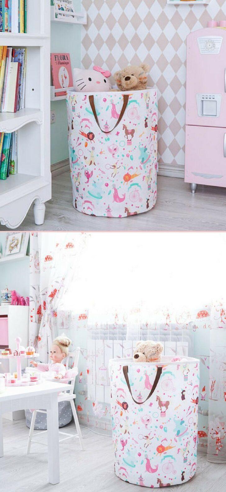 Medium Size of Mdchen Spielzeugkorb Sofa Kinderzimmer Regale Regal Weiß Kinderzimmer Wäschekorb Kinderzimmer