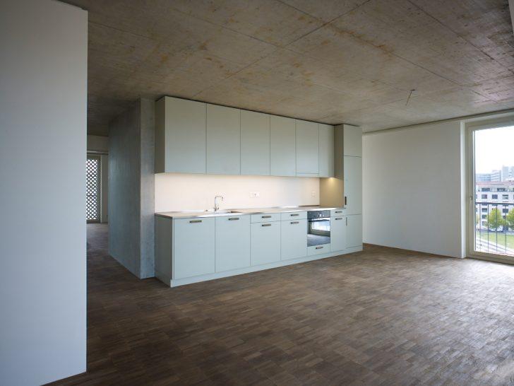 Medium Size of Küchenideen Kchenideen Und Kchenstile Hossmann Kchen Ag Wohnzimmer Küchenideen
