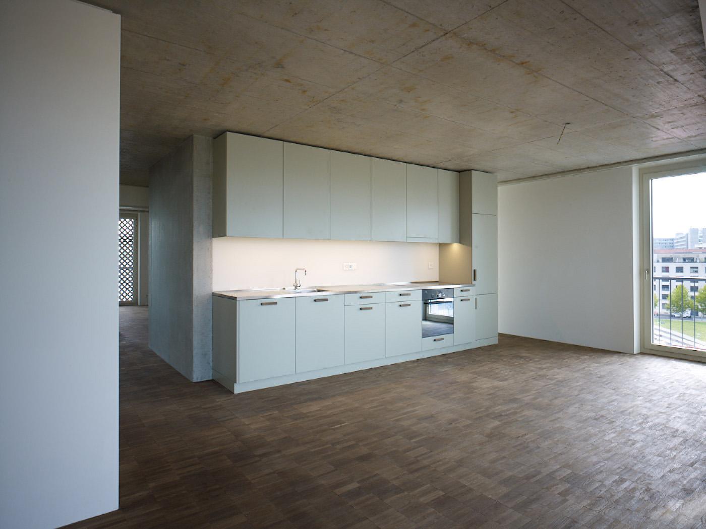 Full Size of Küchenideen Kchenideen Und Kchenstile Hossmann Kchen Ag Wohnzimmer Küchenideen
