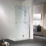 Hsk Duschen Dusche Moderne Duschen Hsk Kaufen Sprinz Breuer Hüppe Begehbare Bodengleiche Schulte Werksverkauf