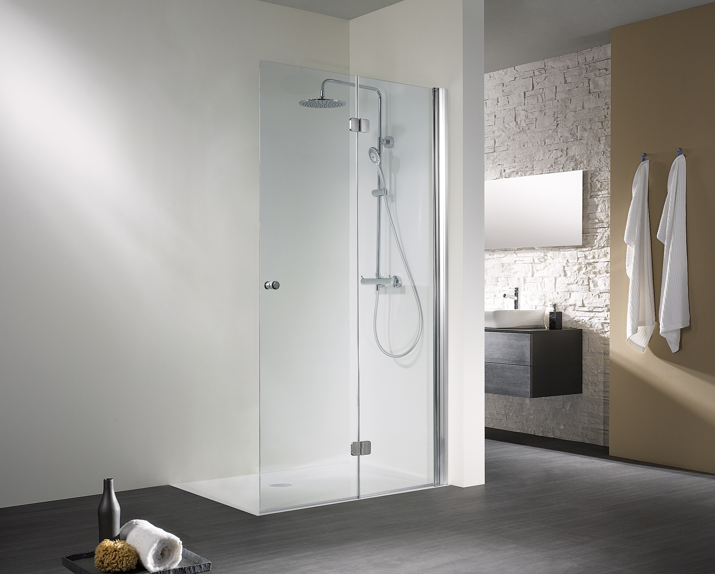 Full Size of Moderne Duschen Hsk Kaufen Sprinz Breuer Hüppe Begehbare Bodengleiche Schulte Werksverkauf Dusche Hsk Duschen