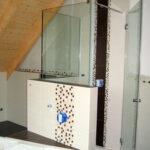 Dusche Wand Glasduschen Glas Spiegel Frischmann Bad Wandleuchte Wandtattoos Wohnzimmer Wasserhahn Küche Wandanschluss Glastrennwand Bodengleiche Duschen Dusche Dusche Wand