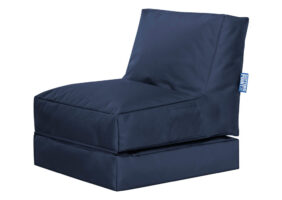 Sitzsack Für Kinderzimmer