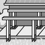 Pergola Bauen Wohnzimmer Pergola Bauen Welches Holz Selber Aus Tessiner Lassen Anleitung Baugenehmigung Kosten Selbst Youtube Ohne Preis Von Hornbach Boxspring Bett 140x200 180x200