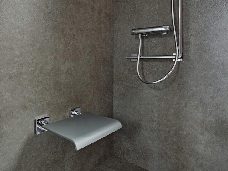 Medium Size of Behindertengerechtes Bad Koralle Dusche Badewanne Mit Tür Und Eckeinstieg Fliesen Nischentür Bluetooth Lautsprecher Ebenerdige Kosten Begehbare Ohne Dusche Behindertengerechte Dusche