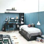 Ikea Jugendzimmer Bildergebnis Fr Jungen Jungenzimmer Küche Kosten Betten Bei Modulküche Miniküche 160x200 Bett Sofa Mit Schlaffunktion Kaufen Wohnzimmer Ikea Jugendzimmer