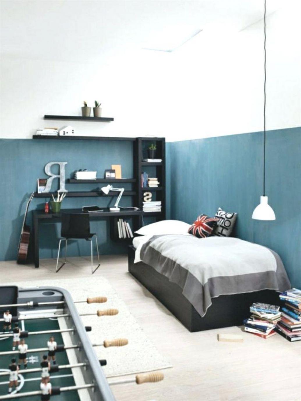 Full Size of Ikea Jugendzimmer Bildergebnis Fr Jungen Jungenzimmer Küche Kosten Betten Bei Modulküche Miniküche 160x200 Bett Sofa Mit Schlaffunktion Kaufen Wohnzimmer Ikea Jugendzimmer