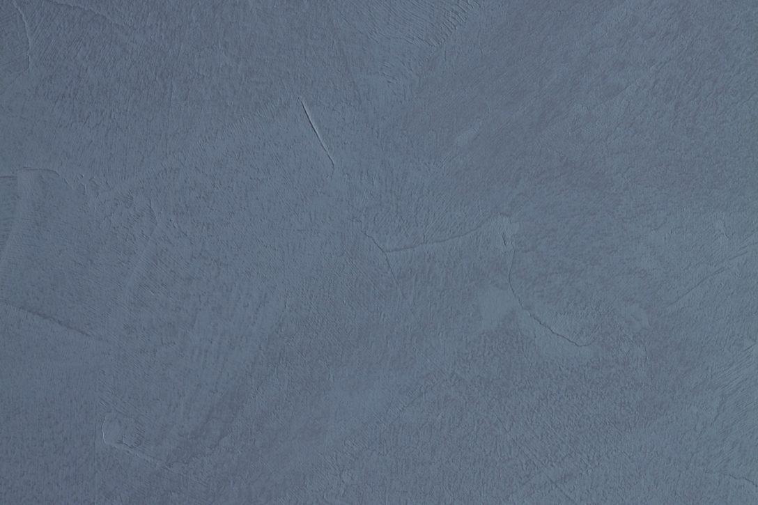 Large Size of Alpina Betonoptik Hellgrau Video Feine Farben Auf Raufaser Set Obi Farbe Bauhaus Toom Beton Optik Farbrezepte Beton Optik Industrial Effektfarbe Hotel Bad Wohnzimmer Alpina Betonoptik