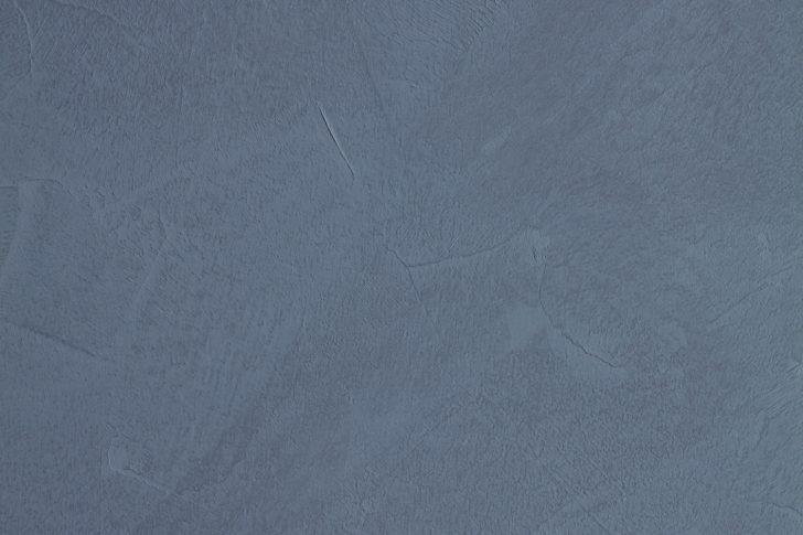 Medium Size of Alpina Betonoptik Hellgrau Video Feine Farben Auf Raufaser Set Obi Farbe Bauhaus Toom Beton Optik Farbrezepte Beton Optik Industrial Effektfarbe Hotel Bad Wohnzimmer Alpina Betonoptik