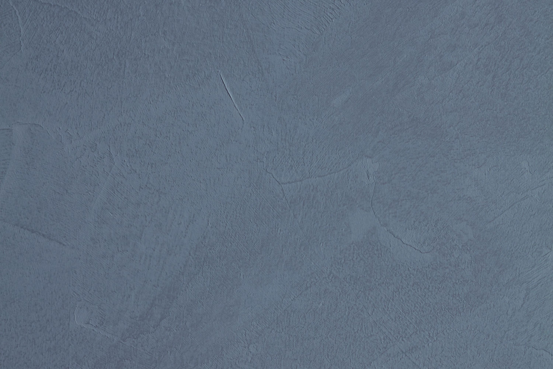Full Size of Alpina Betonoptik Hellgrau Video Feine Farben Auf Raufaser Set Obi Farbe Bauhaus Toom Beton Optik Farbrezepte Beton Optik Industrial Effektfarbe Hotel Bad Wohnzimmer Alpina Betonoptik