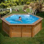 Pool Kaufen Gre Echtholzpool Vanille 412x119 Cm Gnstig Bei Gebrauchte Küche Verkaufen Garten Whirlpool Tipps Big Sofa Günstig Betten Mini Guenstig Wohnzimmer Pool Kaufen