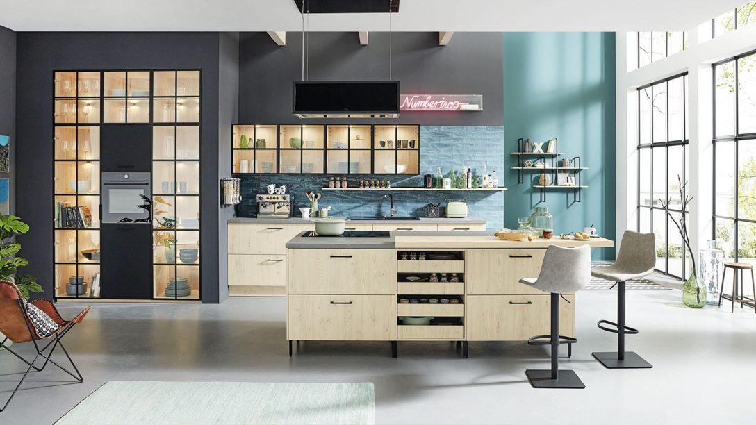 Large Size of Startseite Ballerina Kchen Finden Sie Ihre Traumkche Küchen Regal Wohnzimmer Küchen