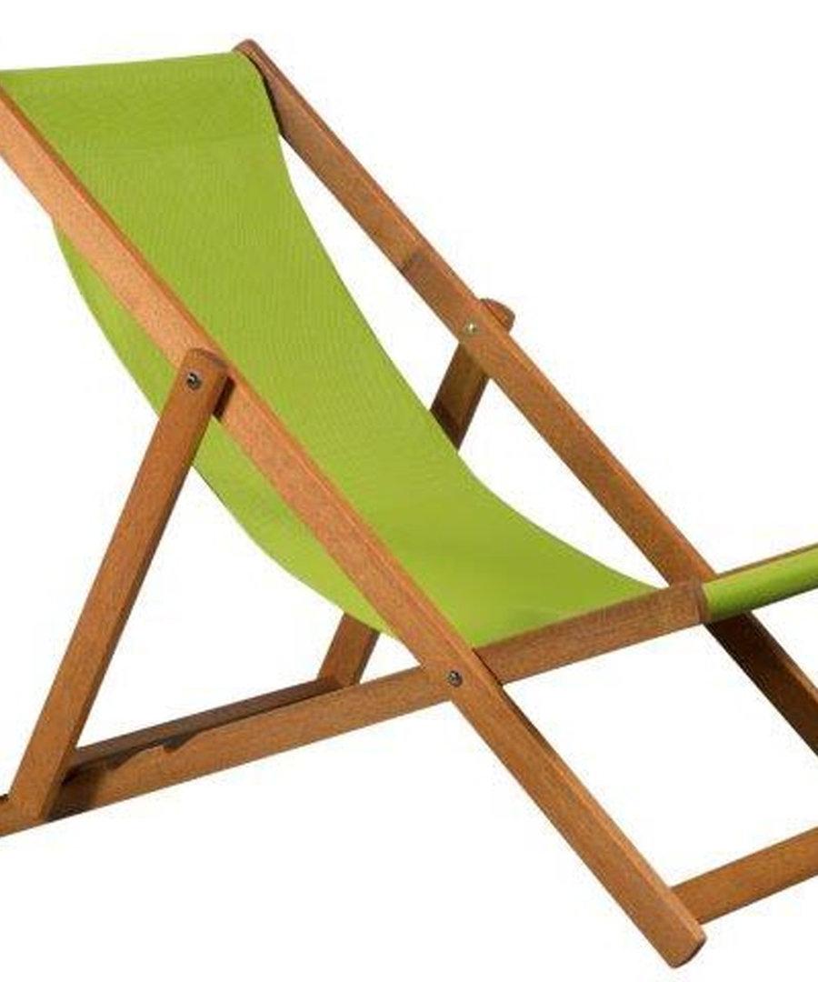 Full Size of Liegestuhl Bristol Aus Holz Mit Bespannung Im Bavchem Shop Haag Massivholz Esstisch Bett Betten Schlafzimmer Komplett Holzhaus Kind Garten Holzbrett Küche Wohnzimmer Liegestuhl Holz