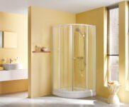 Breuer Duschen