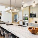 Küchenideen Wohnzimmer Geschenke Fr Kche Schnsten Ideen Ratgeber Haus Garten