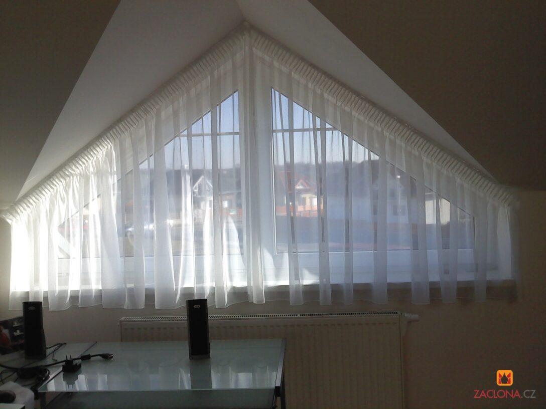 Large Size of Wohnzimmer Gardinen Schrge Decken Für Schlafzimmer Kamin Deckenlampe Sessel Landhausstil Die Küche Rollo Stehlampe Schrankwand Gardine Deckenleuchten Wohnzimmer Wohnzimmer Gardinen