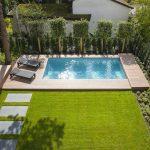 Gartenpool Rechteckig Obi Garten Pool Holz Mit Sandfilteranlage Test Bestway Kaufen Wohnzimmer Gartenpool Rechteckig