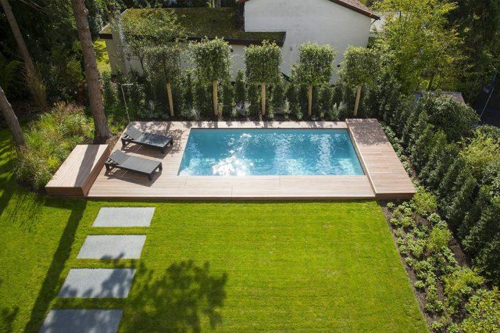 Medium Size of Gartenpool Rechteckig Obi Garten Pool Holz Mit Sandfilteranlage Test Bestway Kaufen Wohnzimmer Gartenpool Rechteckig