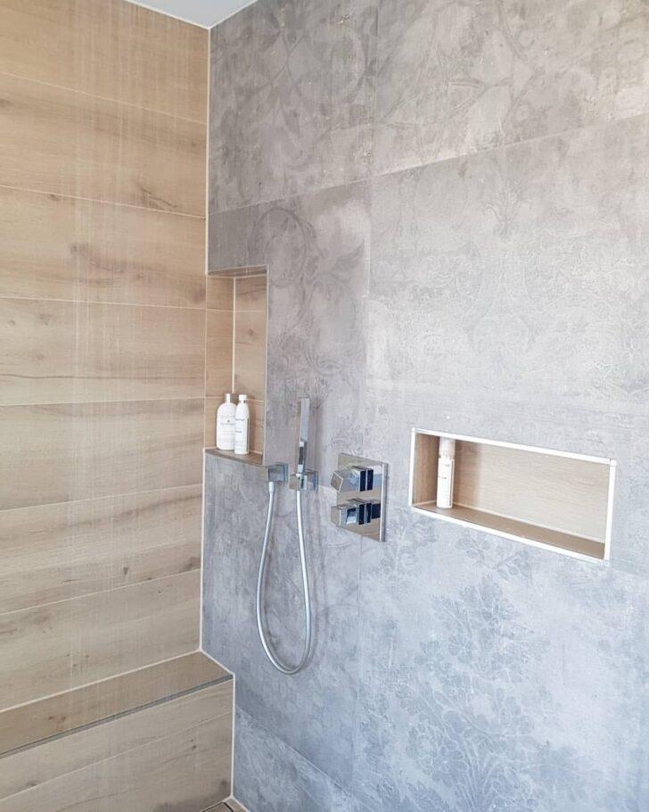 Medium Size of Badewanne Mit Tür Und Dusche Bodengleiche Nachträglich Einbauen 80x80 Begehbare Fliesen Für Glastür Ebenerdig Pendeltür Glaswand Unterputz Armatur Dusche Rainshower Dusche